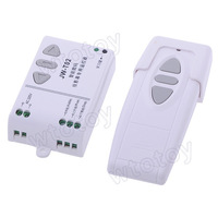 JW-T02 Intelligent Digital Remote Controller for Projection Screen