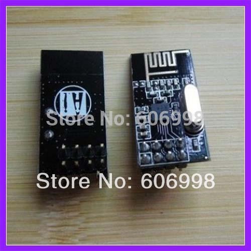 5pcs/lot Vibration Detection Sensor Module For Arduino Robot Kit Analog Output