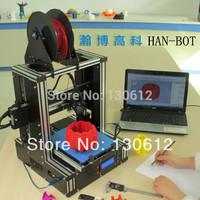 3d printer ,High-precision,big size 200*200*200mm