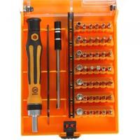 45-in-1 Professional Hardware Rachet Screw Driver Tool Kit