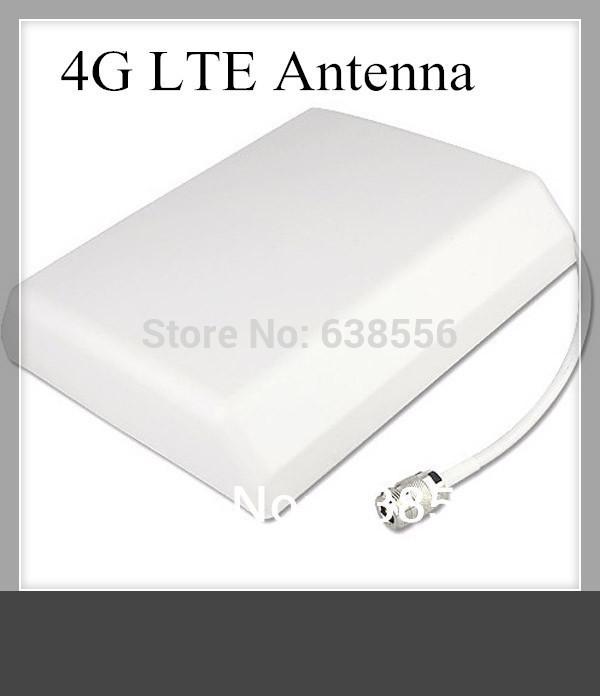 E-L 4g lte polarizaton 4g lte PA-700-2700-01 unlocked netger 4g 150mbps sierra wireless router aircard 770s 4g lte mobile wifi hotspot dongle 4g pocket wifi