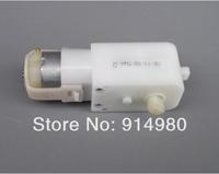 130 DC Gear Motor / TT Gear motor / smart car toy model of the robot motors 6V 9V 12V