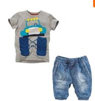 Комплект одежды для девочек New Style tz223! + 2