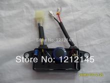 GTDK 2 1H6AC 2KW Generator AVR KIPOR KAMA 2KW Generator AVR Free Shipping