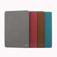 Freeshipping &cheap Ultra-thin Fashion Protective Special Cube U55GT Leather Case  multi colors in stock high quality
