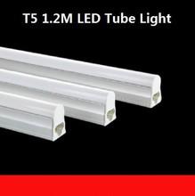 t5 led tube promotion