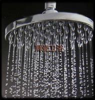 Shower shower nozzle mount superacids shower head pressurized shower head shower head