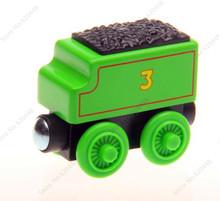 thomas the train wooden toys promotion