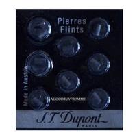 accessories dedicated Dupont original special flint top