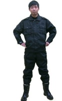 Униформа для медперсонала N CS training uniform