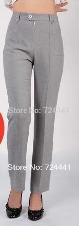 Женские брюки TR5 106 TY6 женские часы platinor rt200250 106