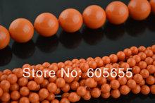 wholesale mop bead