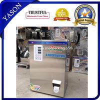 2-200g Multi-function packer quantitative packaging machine