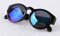 Fashion popular star sunglasses fashion sunglasses bj5011 4  10pcs
