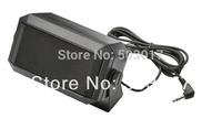 8 ohm mini box speaker with 3.5mm plug