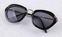 Fashion popular star sunglasses fashion sunglasses f32041 22  10pcs