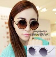 Fashion popular star sunglasses fashion sunglasses m10 14  10pcs