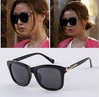 Paragraph vintage sunglasses 9295 12  10pcs
