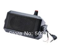 CB Speaker With built-in amplifer