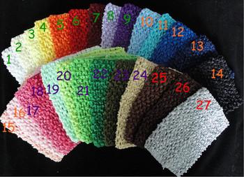 INFANT CROCHET TUBE TOP PATTERN ? Free Crochet Patterns