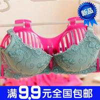 2996 single-bra underwear multifunctional storage laundry basket hanger underwear