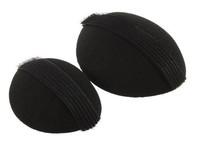 3pair Volume Hair Base Velcro Bump Styling Insert Tool Free shipping