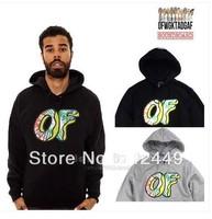hip hop brand odd future donut ofwgkta golf wang sweatshirt women designer mens clothes couple hoodies odd future hoodie