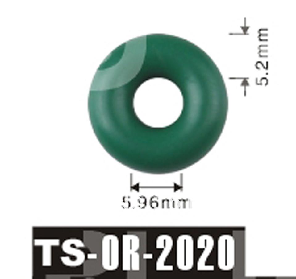 Топливная форсунка 500 o ts/2020 TS-2020