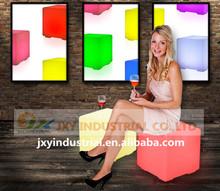 wholesale cube table light