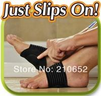 Free drop shipping Strutz Foot Arch Support Plantar Fasciitis Heel Pain Aid Foot Feet Cushioned STRUTZ Cushioned As Seen on TV