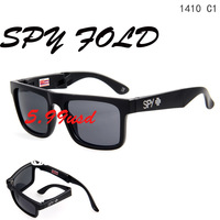 gafas sp foldable sun glasses folding sunglasses men the sp fold optic ken block sp outdoor helm glasses sunglasses
