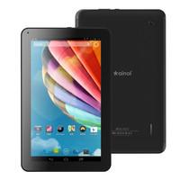 Ainol phablet AX10T 3G 10.1 inch phone call tablet MTK8312 1.2GHZ 1GB RAM 8GB Rom OTG GPS WiFi Android4.2