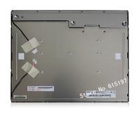 original New 17'' TFT M170EN05 V.5 LCD screen for Industrial equipment