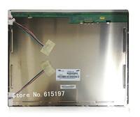 original New 19'' TFT LTM190E4-L02 Liquid Crystal Display for Industrial equipment
