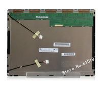original New 15'' TFT TMS150XG1-10TB LCD screen for Industrial equipment