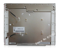 original New 17'' TFT HT170E12-210 Liquid Crystal Display for Industrial equipment