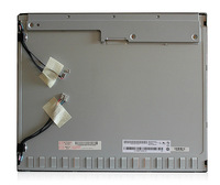 original New 17'' TFT M170EG01 VD Liquid Crystal Display for Industrial equipment