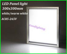 popular led panel