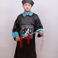 Customize clothes clothes halloween