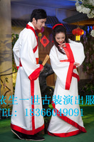 Clothes lovers costume costume hanfu costume costumes clothes photography