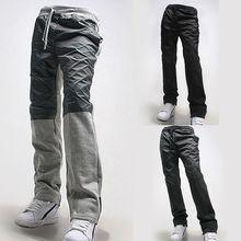 wholesale sports pants for men