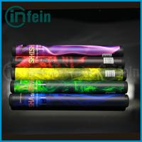 5pcs/Lot 500~600 puffs disposable electronic portable e cig e shisha pen e hookah pen best price (5*shisha time)