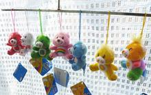 toys teddy price