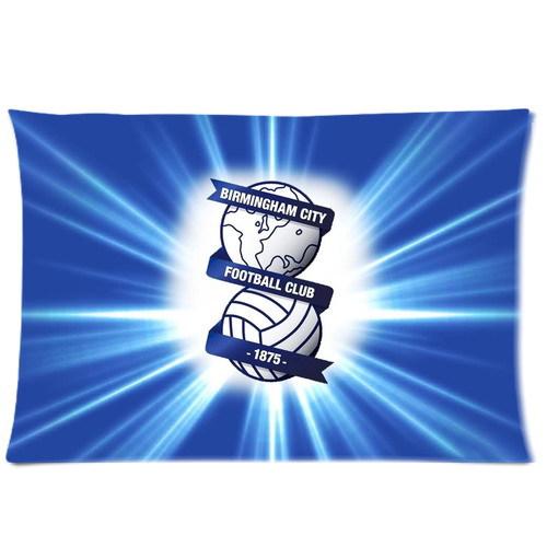 Club Birmingham City City Football Club One