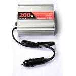 Free Shipping 200W Power Inverter for DY8103 12V DC 220V AC 200W