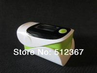 Super 20 pieces/lot!!!Health care OLED display Fingertip Pulse Oximeter, Blood Oxygen SpO2 saturation oximetro monitor