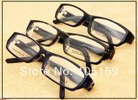 Free Shipping (MG1240) Eyewear accessories Hand Made  Acetate Glasses Frame oculos de grau