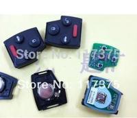 Subaru Tribeca 4 button remote key control 434mhz