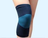 High  elastic Knee Supports Supremely Comfortable Injury Arthritis Sprains and Strains    -9017