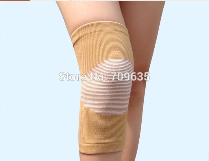 Knee Sprains Promotion...